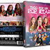 Tudo Por Um Pop Star DVD Capa