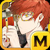 Mystic Messenger MOD APK Unlimited Money + Vip