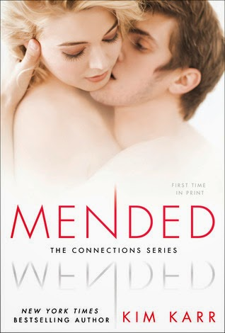http://www.stuckinbooks.com/2014/06/mended-connections-3-by-kim-karr-blog.html