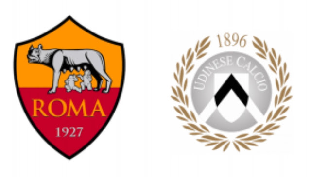 Roma vs Udinese Full Match & Highlights 23 September 2017