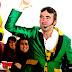 🎭 13h,20h FESTICLOWN: PABLO SUPERSTAR COOL 12ago'16