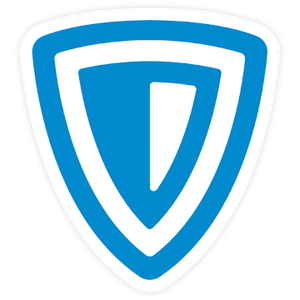 ZenMate VPN Premium v2.6.4 Colored MOD+Patched APK is Here !
