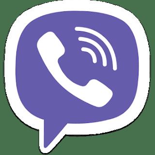 Viber Messenger v9.7.1.1 Mod APK is Here !
