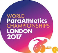 https://www.paralympic.org/london-2017/schedule/info-live-results/lo2017/eng/zz/engzz_athletics-daily-competition-schedule.htm