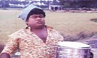 Senthil Very Rare Comedy | Tamil Comedy Scenes