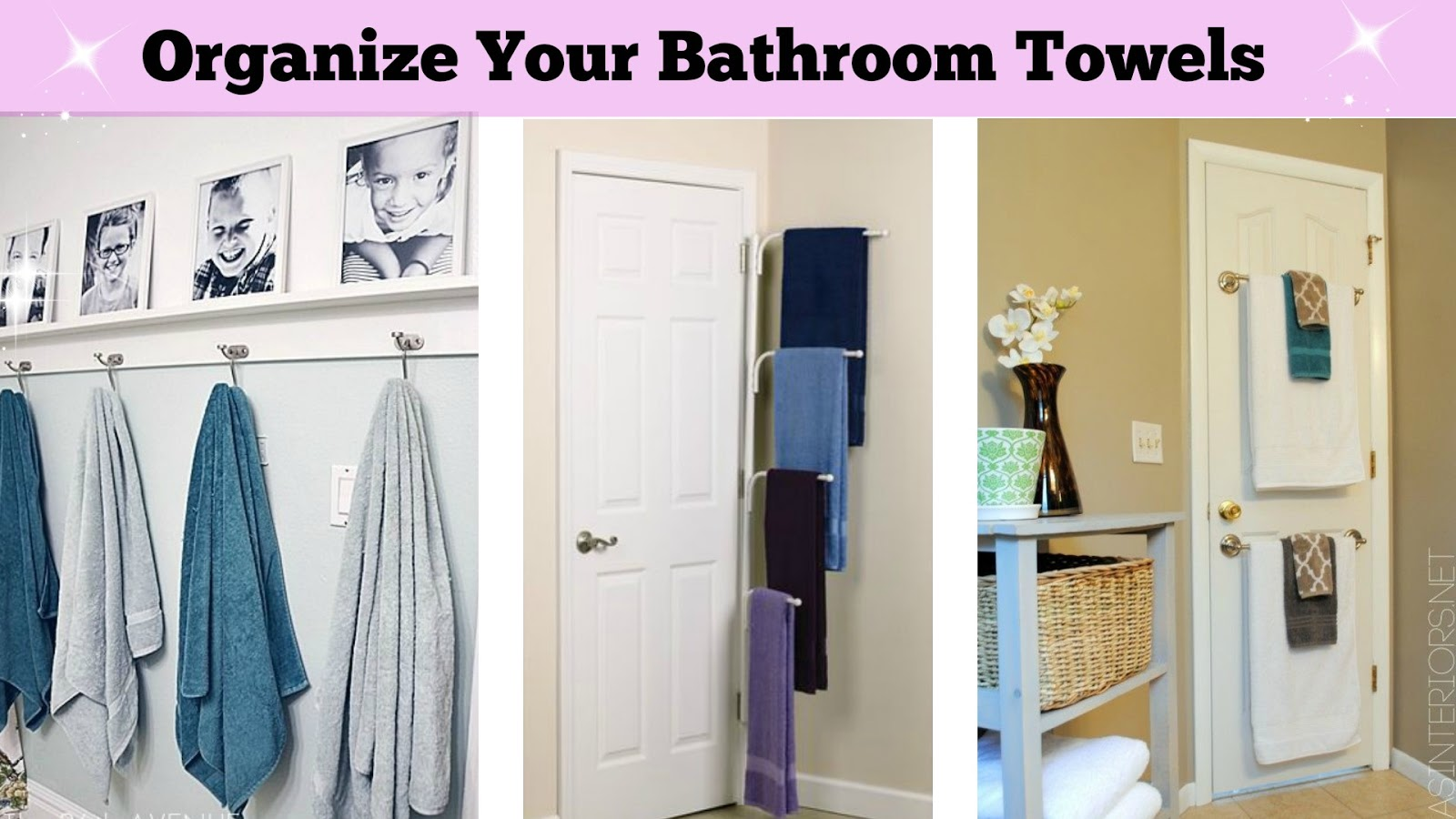 New  Ideas A Few Of My Favorites Container Store Bathroom Organizing Ideas