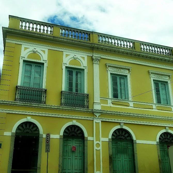 Museu Arte Leopoldo Gotuzzo (MALG), Pelotas