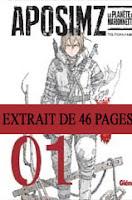 http://www.glenatmanga.com/scan-aposimz-la-planete-des-marionnettes-tome-1-planches_9782344028827.html#page/46/mode/2up