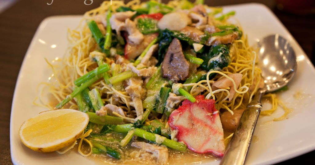 East Wok Chinese Restaurant Clifton Park Ny