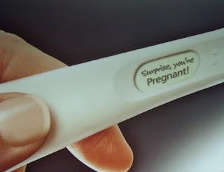 Waktu Yang Paling Tepat (Sesuai) Untuk Melakukan Ujian Kehamilan