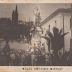 ΣΠΑΝΙΟ ΕΠΙΣΤΟΛΙΚΟ ΔΕΛΤΑΡΙΟ ΤΟΥ 1935 ΜΕ ΤΗΝ ΠΛΑΤΕΙΑ ΔΙΑΚΟΥ ΣΤΗ ΛΑΜΙΑ