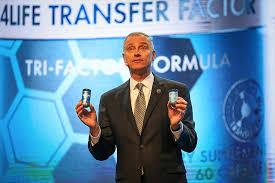 4life-transfer-factor-plus
