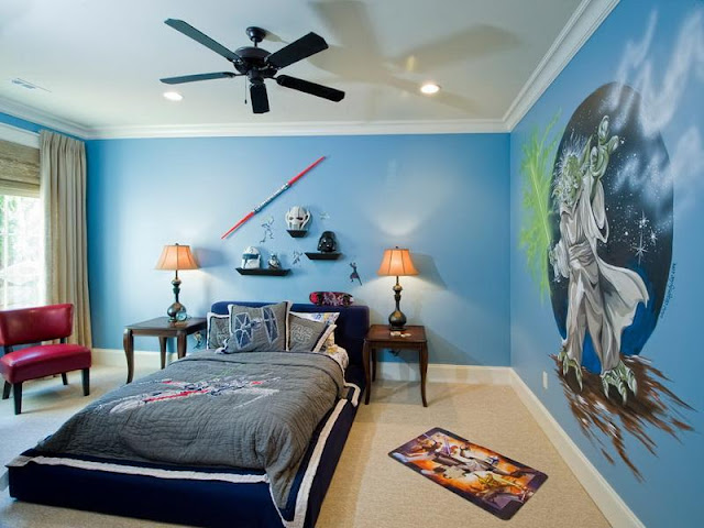 Great Teen Bedrooms Decorating with Various Theme Great Teen Bedrooms Decorating with Various Theme Great 2BTeen 2BBedrooms 2BDecorating 2Bwith 2BVarious 2BTheme1