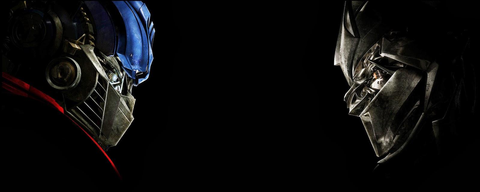 Pacman Wallpaper Iphone X Transformers 4 Wallpaper Dual Monitor Wallpaper Hd And
