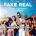 FAKE REAL LYRICS - Elly Mangat
