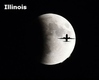 blood moon pics 7