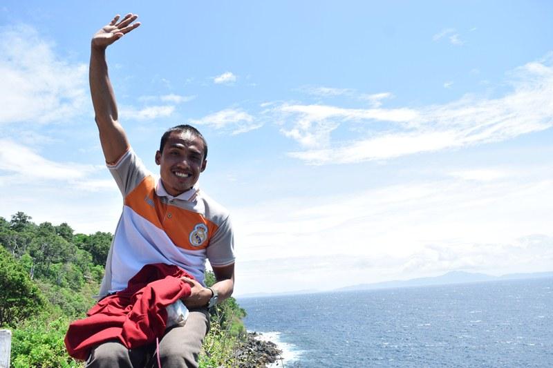 Tugu Kilometer Nol Sabang