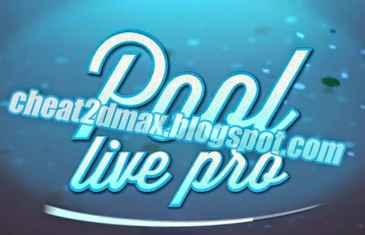 Pool Live Pro on Facebook