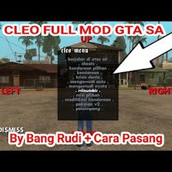 download game gta sa lite mod indonesia bang rudi