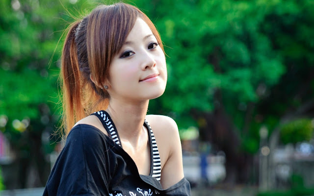 Most beautiful Girl in the world HD wallpaper, Super Cute women in the world