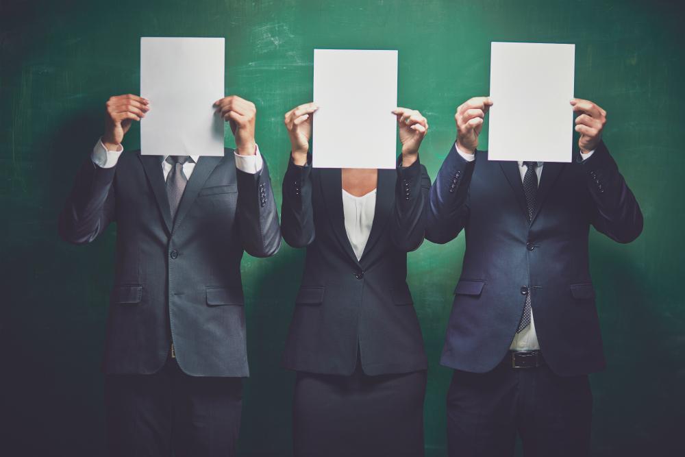 Trzy kluczowe komunikaty o szkoleniach medialnych