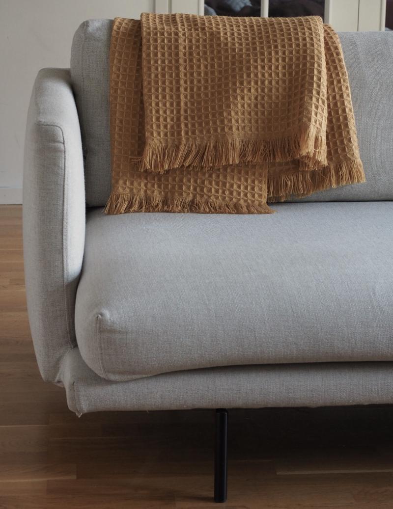 hakolan lazy sohva