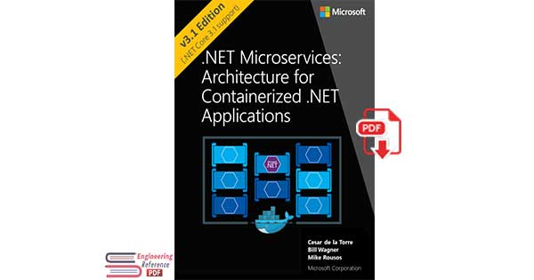 net microservices architecture for containerized .net applications pdf.
