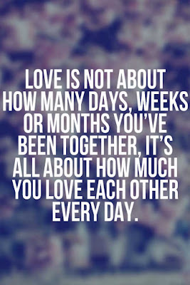 romantic-love-quotes-for-him-with-images