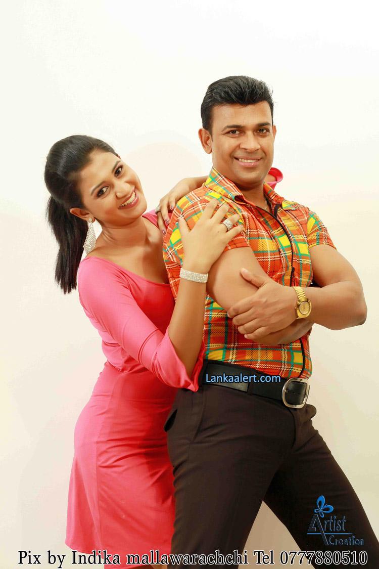 Mallu tamil sex video hd - 2 1