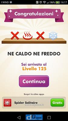 Emoji Quiz soluzione livello 124