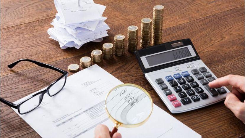Mencurigai Berbagai Modus Penipuan Berkedok Pinjaman Online