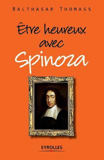 Télécharger Livre Gratuit être heureux avec Spinoza pdf