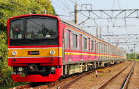 PT Kereta Commuter Indonesia, karir PT Kereta Commuter Indonesia, lowongan kerja PT Kereta Commuter Indonesia, lowongan kerja 2018