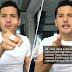 'Kenapa tak upload video Bobo versi dakwah di IG korang? Pandai sangat kan nak kutuk-kutuk' - Aliff 'sound' netizen