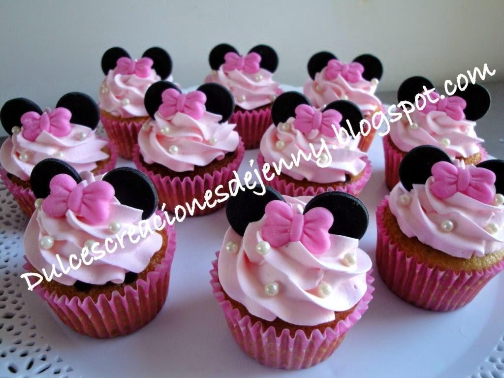 Torta Cupcakes Masmelos Flan De Caramelo Gelatinas Y
