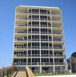 Sea Watch Condo For Sale in Perdido Key FL