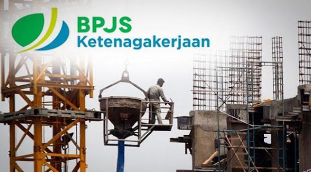 Syarat Daftar BPJS Ketenagakerjaan Terbaru