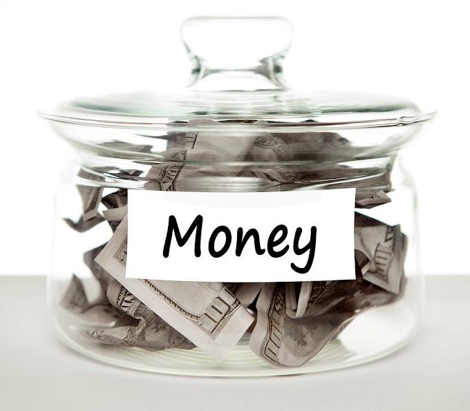 Best earn Money Techniques in 2019 | 7 best way to earn money - GpClicks