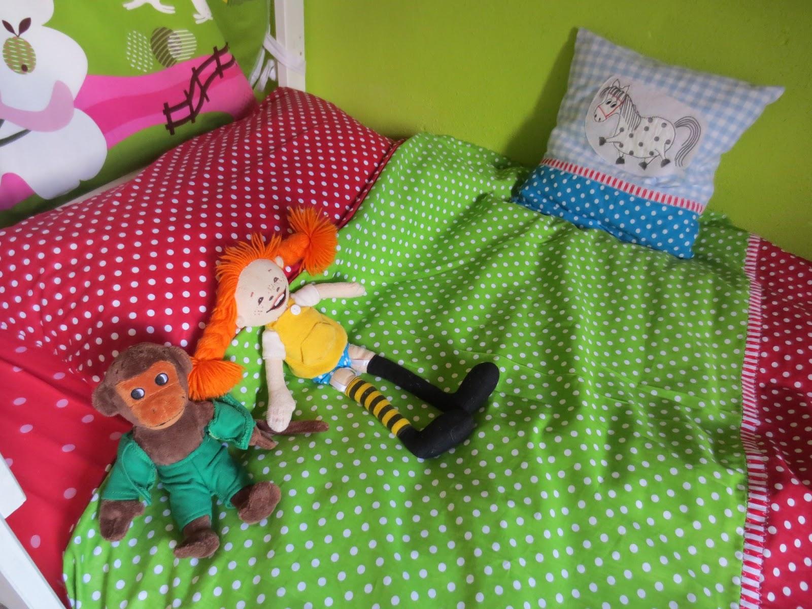 felinchens bettw sche kleiner onkel. Black Bedroom Furniture Sets. Home Design Ideas