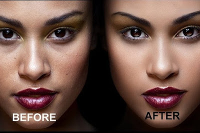 PHOTOSHOP services in brief:  Photo editing and enhancing: Background removal transparent, background change, white color or any others color add. adjust color, contrast, lighting, resize/ crop, effects adding.
