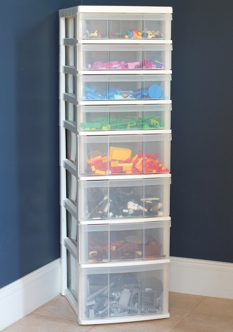 Image Result For Plastic Storage Drawers For Clothes