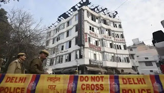 karol-bagh-hotel-catches-fire-17-killed