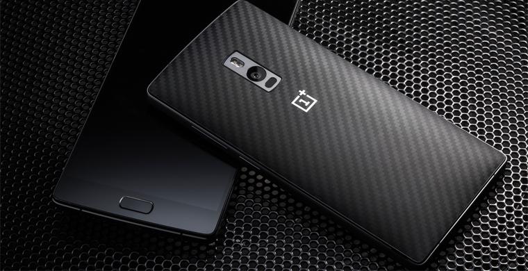 OnePlus 5 Dilengkapi Snapdragon 835 & Kamera 23MP?