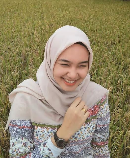 Hijab Instan Terbaru 2019