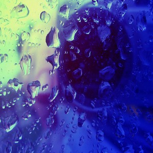 رمزيات شتاء للانستقرام , صور رمزيات الشتاء والمطر للواتس اب