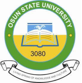 UNIOSUN Postgraduate Admission Form