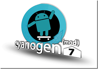 cyanogen_thumb.png