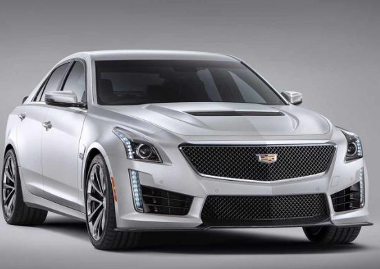 2018 cadillac cts v. delighful 2018 2018 cadillac ctsv sedan review release date on cadillac cts v