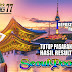 PREDIKSI TOGEL SEOULPOOLS4D 18 DESEMBER 2020