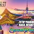 PREDIKSI TOGEL SEOULPOOLS4D 09 NOVEMBER 2020